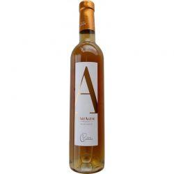 Carthagène - Vin de Liqueur Domaine Cathala - Bouteille