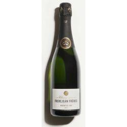 Champagne FrereJean Frères Premier Cru Bouteille