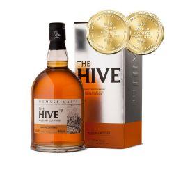The Hive Wemyss Malts Scotch Whisky 46° Bouteille