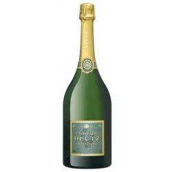 Brut Classic champagne Maison Deutz Magnum