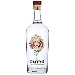 Daffy's Gin 43.4 Bouteille