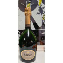 R de Ruinart Champagne Blanc Bouteille