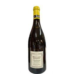 Regnard Reserve Chardonnay Blanc Bouteille