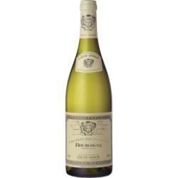 Bourgogne Blanc Domaine des Jacobins 2016