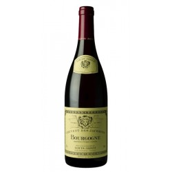 Bourgogne Rouge Couvent des Jacobins 2014 Louis JADOT