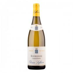 Bourgogne Chardonnay 2015 Olivier LEFLAIVE