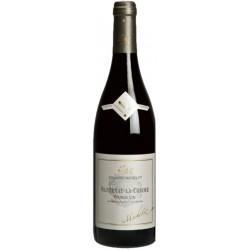 """Santenay Premier Cru """"La Comme"""" Rouge 2015 MICHELOT"""