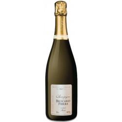 Champagne Pierre Brocard