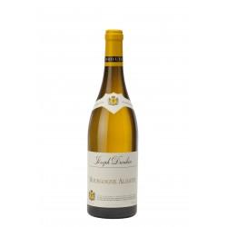Bourgogne Aligoté 2016 Joseph Drouhin