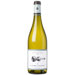 Languedoc Blanc Calmel Joseph 2016