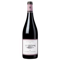 Languedoc Rouge Calmel Joseph 2015