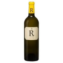 Cuvee R Blanc 2016 Rimauresq