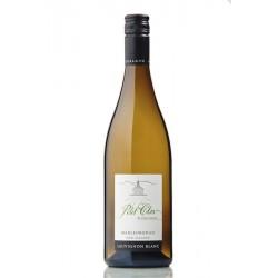 Petit Clos Bourgeois Nle Zelande Sauvignon 2017 Blanc Henri Vineyard Bouteille