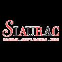 Château Siaurac & Co